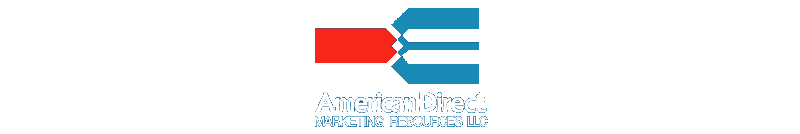American Direct Marketing Resources